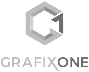 Grafix1_Logo300x242
